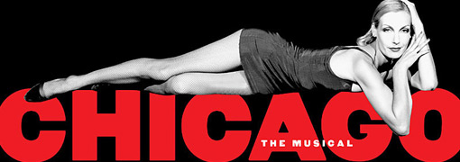 musical Chicago a Londra