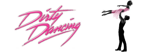 musical dirty dancing a Londra