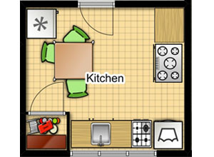kitchen-example