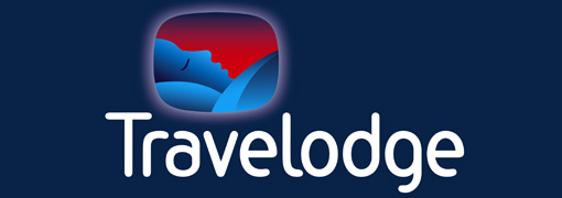 Hotel Travelodge a Londra