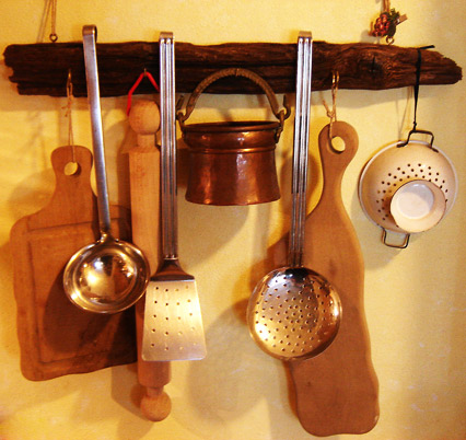 cooking_tools