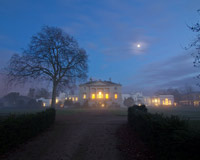 richmond-park-notte